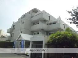 鹿児島中央駅 2.6万円