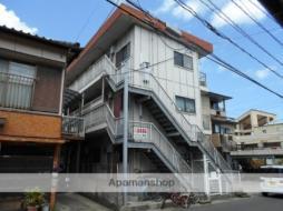涙橋駅 2.0万円