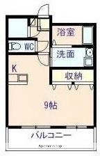 指宿枕崎線 谷山駅 徒歩10分