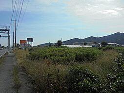 栃木市大平町川連