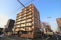 札幌市中央区南五条西23丁目