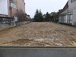 富山市高屋敷