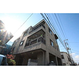 川崎駅 2.0万円