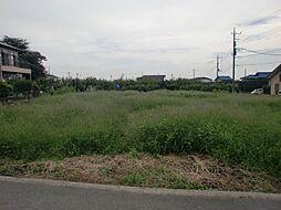 安中市原市