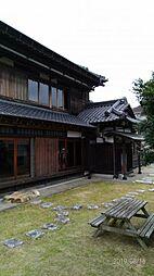 佐倉駅 3,980万円