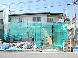 長野市篠ノ井塩崎