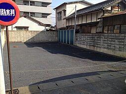 佐野駅 0.3万円