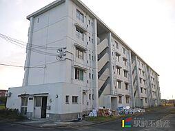 徳益駅 3.2万円