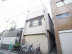 綾瀬駅 2.8万円