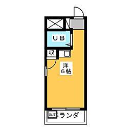 名古屋大学駅 3.6万円