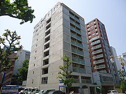 伏見駅 9.7万円