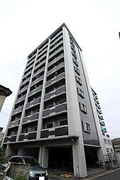 ロイヤルアネックス[10階]の外観