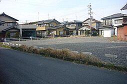 羽島市正木町須賀
