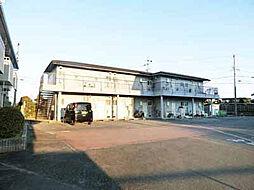 松阪駅 1.8万円