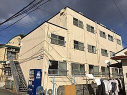 黒髪町駅 1.6万円