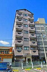 B・L・Dさくら[6階]の外観