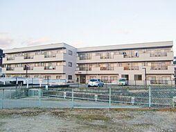 塩山駅 2.8万円