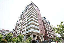 鶴舞駅 16.6万円