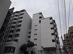 ビバーチェハシモト[5階]の外観