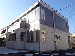 東毛呂駅 5.7万円