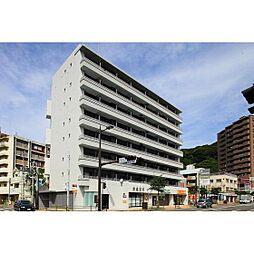 昭和町通駅 5.6万円