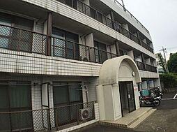 ホワイトウィング片倉I