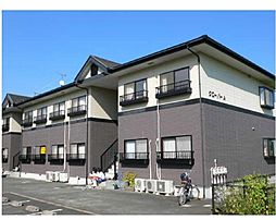 光岡駅 4.2万円