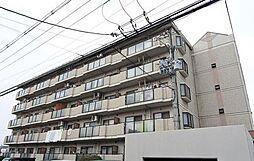 エバーグレイス森本 吉田2丁目[105号室]の外観