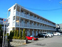 JR阪和線 三国ヶ丘駅 徒歩10分の賃貸マンション