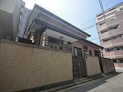 東千葉駅 15.0万円