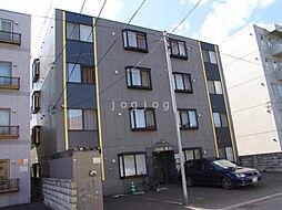 自衛隊前駅 3.9万円