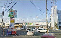岡山県岡山市南区福富西2丁目の賃貸アパートの外観