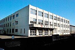 一棟二戸建 新琴似11−9 2F[2階]の外観
