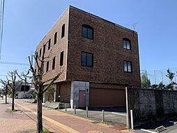 大正町売ビル
