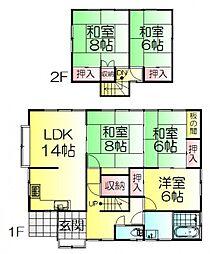 角田市横倉字明地