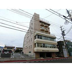 権堂駅 2.7万円
