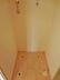 その他,1LDK,面積44.92m2,賃料6.7万円,JR福知山線 猪名寺駅 徒歩25分,阪急神戸本線 園田駅 徒歩32分,兵庫県尼崎市田能3丁目