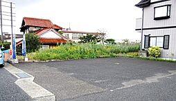 下関市長府才川2丁目
