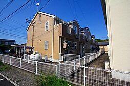鶴崎駅 4.0万円