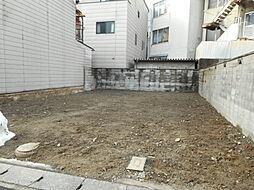 京都市西京区上桂三ノ宮町