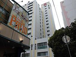 塚口さんさんタウン2番館[609号室]の外観
