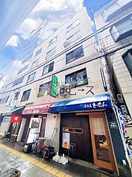 動物園前駅 2.0万円