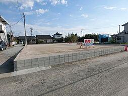 指宿志西塩屋分譲地(3区画)
