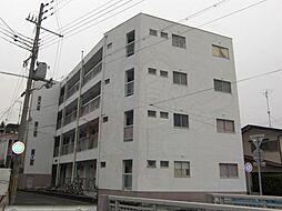 六甲駅 0.6万円