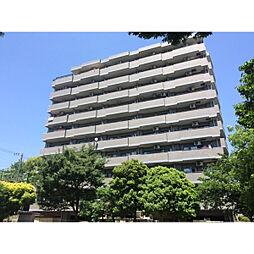 横浜市神奈川区新町