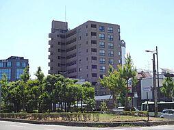 京都市下京区下長福寺町