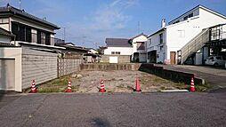 岡崎市伊賀新町