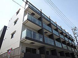 蓮根駅 7.3万円