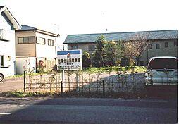 宝積寺駅 0.5万円