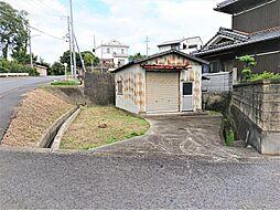 原田貸倉庫